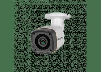 Novicam LITE 23 видеокамера уличная 2 Мп 4 в 1 Novicam