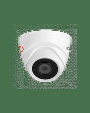 Novicam BASIC 20 IP видеокамера 2 Мп купольная внутренняя Novicam