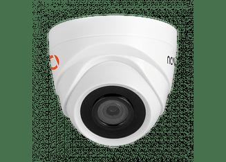 Novicam LITE 20 видеокамера купольная внутренняя 2 Мп 4 в 1 Novicam