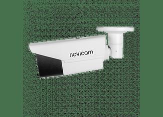 Novicam HIT 58 видеокамера уличная всепогодная 5 Мп 4 в 1 Novicam
