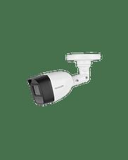 Novicam HIT 53 видеокамера уличная всепогодная 5 Мп 4 в 1 Novicam