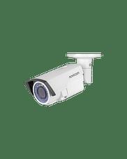 Novicam HIT 28 видеокамера уличная 2 Мп 4 в 1 Novicam