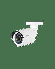Novicam HIT 23 видеокамера уличная 2 Мп 4 в 1 Novicam