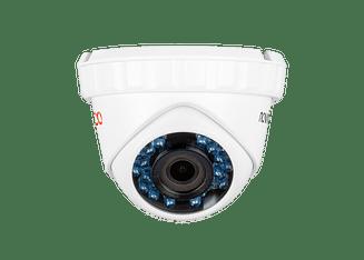 Novicam HIT 22 видеокамера купольная уличная 2 Мп 4 в 1 Novicam