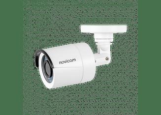 Novicam HIT 13 видеокамера уличная 1 Мп 4 в 1 Novicam