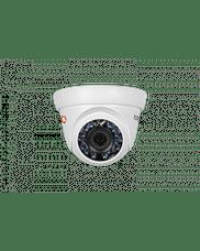 Novicam HIT 12 видеокамера купольная уличная 1 Мп 4 в 1 Novicam