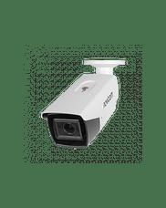 Novicam STAR 28 видеокамера уличная всепогодная 2 Мп 4 в 1 Novicam