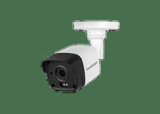 Novicam STAR 23 видеокамера уличная 2 Мп 4 в 1 Novicam