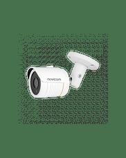 Novicam BASIC 33 IP видеокамера 3 Мп уличная всепогодная Novicam
