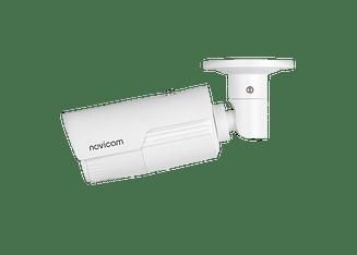 Novicam PRO 48 IP видеокамера 4 Мп уличная всепогодная Novicam