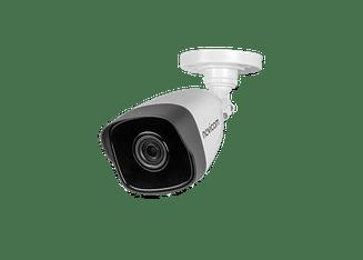 Novicam PRO 43 IP видеокамера 4 Мп уличная всепогодная Novicam