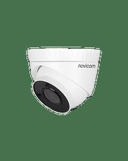 Novicam PRO 42 IP видеокамера 4 Мп купольная уличная всепогодная Novicam