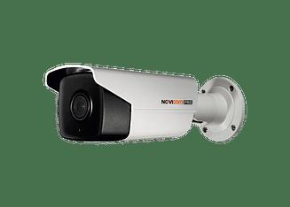 Novicam PRO 28 IP видеокамера 2 Мп уличная всепогодная Novicam