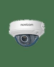 Novicam PRO 27 IP видеокамера 2 Мп уличная всепогодная Novicam