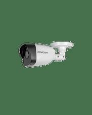 Novicam PRO 23 IP видеокамера 2 Мп уличная всепогодная Novicam