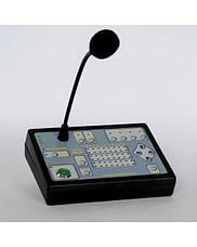 Танго-МК24 Выносная микрофонная консоль АвангардСпецМонтажПлюс