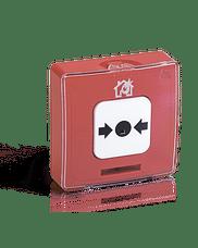 ИПР 513-10Б Извещатель пожарный ручной Рубеж