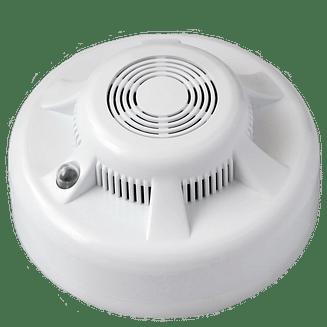 ИП212-22 Извещатель пожарный дымовой автономный с элементом питания с защитной сеткой Фармтехсервис