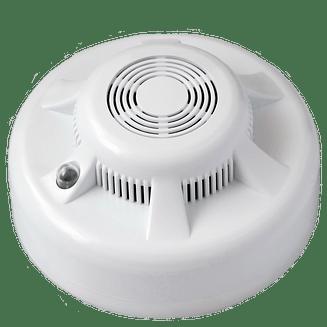 ИП212-5ПС Извещатель пожарный дымовой оптический точечный со звуковым сигналом Фармтехсервис