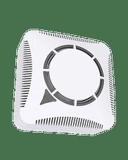 ИП 212-02К ДОКА-с Извещатель пожарный дымовой оптический интерактивный Завод Спецавтоматика