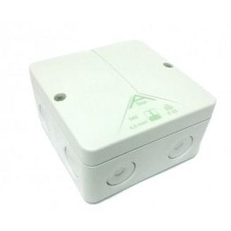 Изолятор линии интерфейса ИЛ-485 (RS-485) АвангардСпецМонтажПлюс