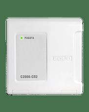 С2000-СП2 Блок сигнально-пусковой адресный Болид