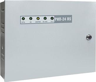 РИП-24 исп.50 (РИП-24-2/7М4-Р-RS) Болид
