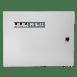РИП-24 исп.12 (РИП-24-1/7М4-P) Болид