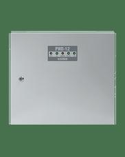 РИП-12 исп.56 (РИП-12-6/80М3-Р-RS) Болид