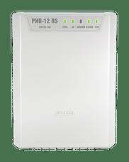 РИП-12 исп.54 (РИП-12-2/7П2-Р-RS) Болид