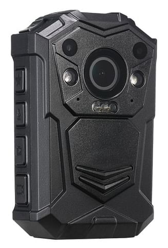 EH15 персональный видеорегистратор
