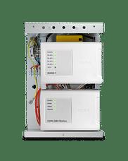 КВТ-40 Комплект измерения температуры и влажности Болид
