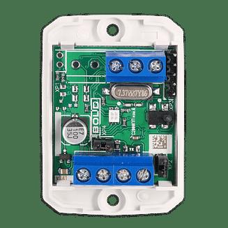 С2000-Периметр Контроллер по интерфейсу RS-485 Болид