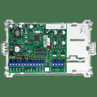 С2000-КДЛ Контроллер двухпроводной линии связи Болид