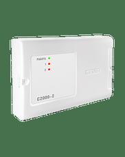 С2000-2 Контроллер доступа Болид