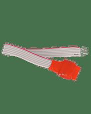 С2000-АР1 исп.03 Расширитель адресный Болид