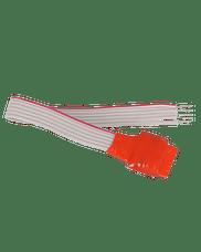 С2000-АР1 исп.02 Расширитель адресный Болид