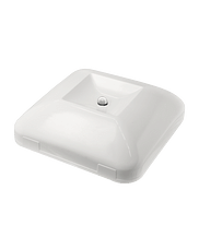 ВУОС-31 Выносное устройство оптической сигнализации Болид