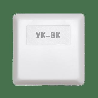 УК-ВК/06 Устройство коммутационное Болид