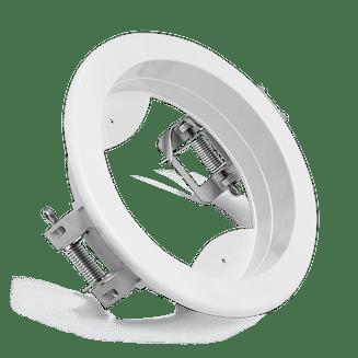 МК-2 монтажный комплект для ДИП-34А и С2000-ИП Болид