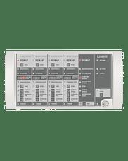 С2000-ПТ Блок индикации системы пожаротушения Болид