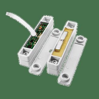 С2000-СМК исп.01 (IP 68) Извещатель магнитоконтактный адресный Болид