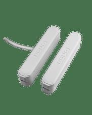 С2000-СМК исп.07 - Извещатель магнитоконтактный адресный, длина подсоединительных проводов - 1,5 м Болид