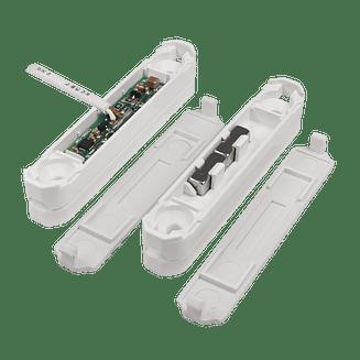 С2000-СМК исп.06 - Извещатель магнитоконтактный адресный, длина подсоединительных проводов - 0,2 м Болид