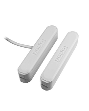 С2000-СМК исп.04 - Извещатель магнитоконтактный адресный, длина подсоединительных проводов - 0,2 м Болид
