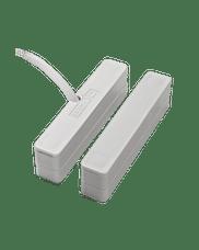 С2000-СМК исп.01 - Извещатель магнитоконтактный адресный Болид
