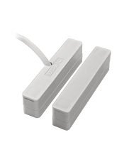 С2000-СМК - Извещатель магнитоконтактный адресный Болид