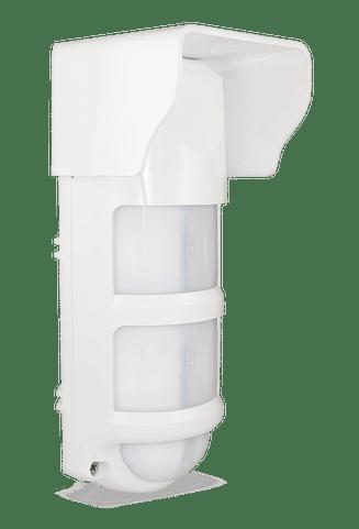 С2000-Пирон-Ш извещатель адресный охранный поверхностный Болид