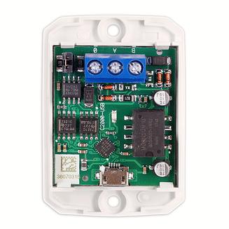 Преобразователь С2000-USB Болид