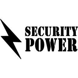 Security Power
